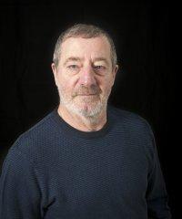 Portrait de Maurice GAY