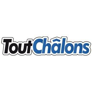 Logo ToutChâlons
